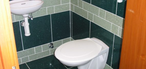 koupelna_3