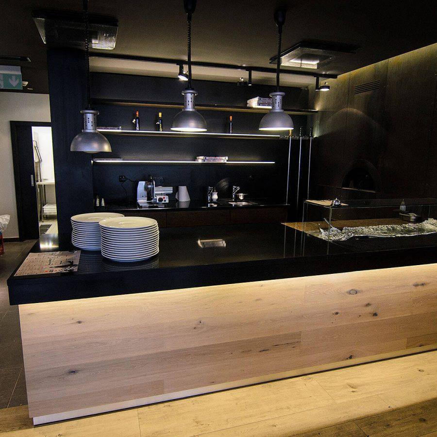 kuchyne-4